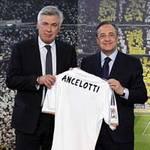 Bóng đá - Với Ancelotti, Real sẽ trẻ hóa và nội hóa