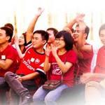 Bóng đá - Bầu Đức nhường CĐV 1000 vé xem Arsenal