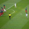 5 siêu phẩm đá phạt tại Confed Cup 2013