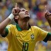 """Neymar: Không còn là """"ngôi sao Youtube"""""""