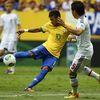 Neymar vô lê thần sầu đẹp nhất Confed Cup
