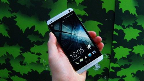 Mua điện thoại smartphone và iPhone giá gốc - 1