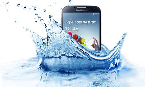 Mua điện thoại smartphone và iPhone giá gốc - 3