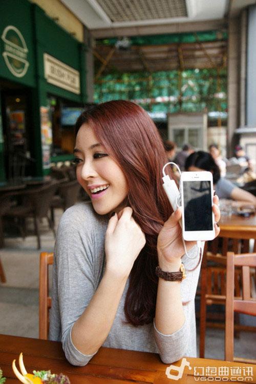 Mua điện thoại smartphone và iPhone giá gốc - 4