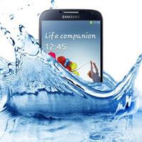 Mua điện thoại smartphone và iPhone giá gốc