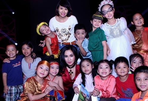 Thanh Lam làm giám khảo Đồ Rê Mí Đôi 2013, Ca nhạc - MTV, thanh lam, do re mi doi, do re mi doi 2013, ca si, ca nhac, ngoi sao, bao ngoi sao, giai tri, showbiz, bao, vn, ca nhac