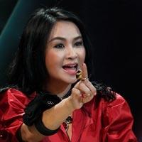 Thanh Lam làm giám khảo Đồ Rê Mí Đôi 2013