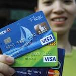Tài chính - Bất động sản - Những độc chiêu lừa thẻ tín dụng