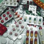 Sức khỏe đời sống - Đình chỉ lưu hành thuốc kháng sinh Dahaxim