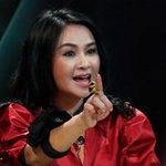 Ngôi sao điện ảnh - Thanh Lam làm giám khảo Đồ Rê Mí Đôi 2013