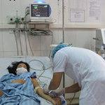 Cúm A/H1N1 ở ĐBSCL: Nguy hiểm vì dễ lây