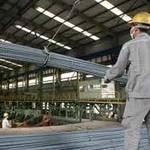 Thị trường - Tiêu dùng - Ngành thép phản đối tăng giá điện