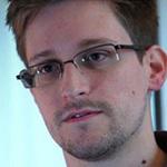 Tin tức trong ngày - Chuyên cơ chở TT Bolivia hạ cánh vì Snowden