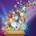 Công nghệ thông tin - Để Windows không 'dính' ứng dụng rác
