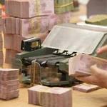 Thị trường - Tiêu dùng - Nửa năm, hải quan thu 96.000 tỷ đồng