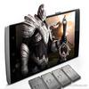 Find 5 thêm bản dùng chip Snapdragon 600