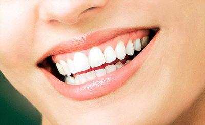 Để răng trắng đẹp không khó - 4