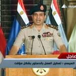 Tin tức trong ngày - Quân đội Ai Cập lật đổ Tổng thống Morsi