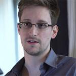 Tin tức trong ngày - Mỹ tự tin đợi Snowden về hạch tội