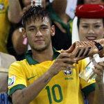 Bóng đá - Barca đã quá hời khi mua Neymar
