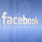 Công nghệ thông tin - Cách chặn mọi lời mời ứng dụng nhảm Facebook