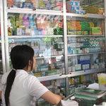 Sức khỏe đời sống - Chiêu mới nâng giá thuốc