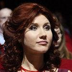Tin tức trong ngày - Cựu điệp viên Nga đề nghị Snowden… cưới