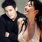 Phim - Xôn xao chuyện tình của Won Bin