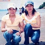 Tin tức trong ngày - Lạ lùng ấp sinh đôi ở An Giang