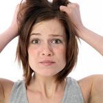 Sức khỏe đời sống - Cách giảm stress cực hiệu quả