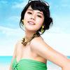 Ngọc nữ Han Ga In sang Việt Nam