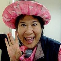Hài Minh Vượng: Tây du học