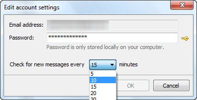 Quản lý email hiệu quả hơn - 6