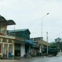 Vỡ hụi 30 tỷ đồng chấn động huyện nghèo