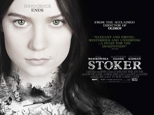 Top 10 phim hay nhất nửa đầu 2013 - 7