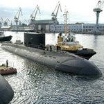 """Tin tức trong ngày - Tháng 9, 2 tàu ngầm """"Hà Nội"""" và """"TPHCM"""" về VN"""