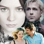 Phim Hollywood - Top 10 phim hay nhất nửa đầu 2013
