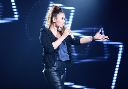 """Idol, The Voice bất ngờ """"đại bại"""" - 4"""