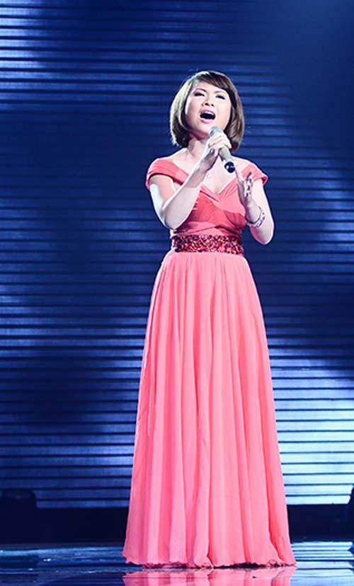 """Idol, The Voice bất ngờ """"đại bại"""" - 10"""