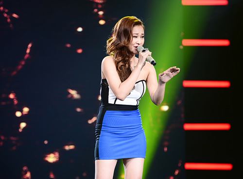 """Idol, The Voice bất ngờ """"đại bại"""" - 7"""