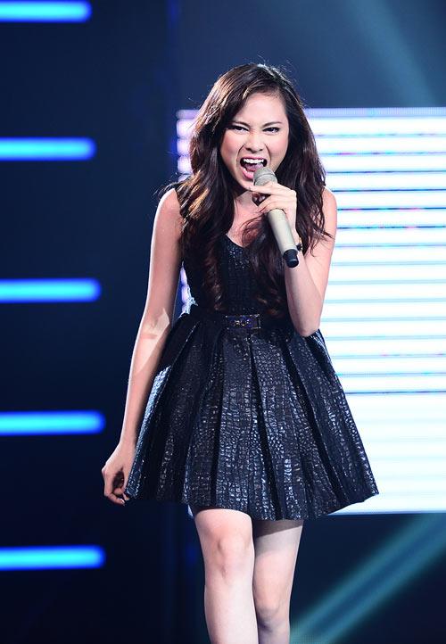 """Idol, The Voice bất ngờ """"đại bại"""" - 2"""