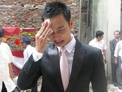 Lưu Hương Giang vẫn là... cải bắp?, Ca nhạc - MTV, luu huong giang, thanh trung, hong nhung, le khanh, phu quang, ca si, ca nhac, ngoi sao, bao ngoi sao, giai tri, showbiz, bao, vn, ca nhac