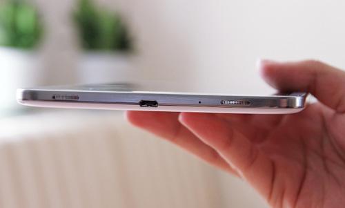Samsung Galaxy Tab 3: Tablet 8 inch hấp dẫn - 5