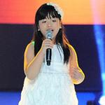 Ca nhạc - MTV - Con gái Chiều Xuân bị loại The Voice Kids