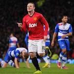 Arsenal, Chelsea chưa từ bỏ vụ Rooney