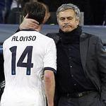 Bóng đá - Alonso: Hãy về với đội của Mourinho