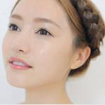Làm đẹp - Bí mật làn da không tuổi của phụ nữ Hàn