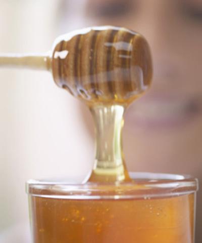 5 cách dùng dầu oliu dưỡng tóc hiệu quả - 3