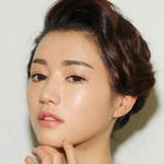 Làm đẹp - Bí mật gương mặt căng bóng của sao Hàn