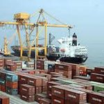 Thị trường - Tiêu dùng - Nông sản xuất khẩu bị trả về